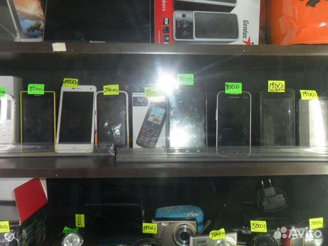 Купить смартфон на авито в абакане