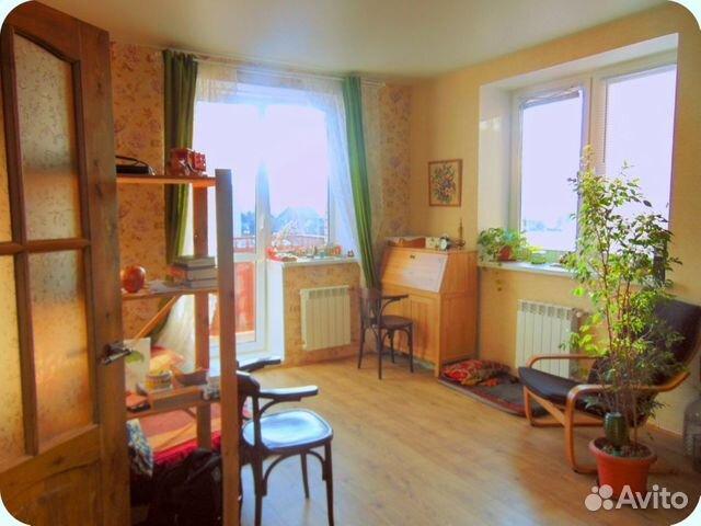 Купить квартиру в ипотеку в подмосковье недорого