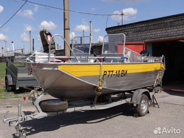 продажа лодок волгоград объявления