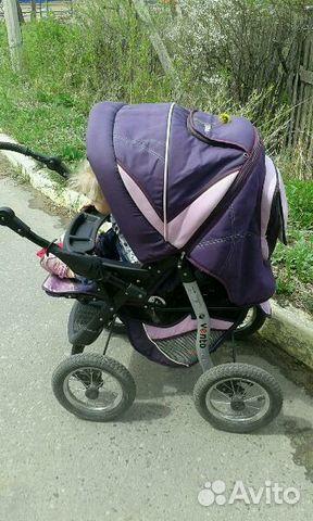 доле объеме хочу купит коляску в хабаровске авито звуковые сирены предназначены
