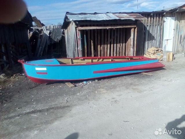 прокат лодок красновишерск