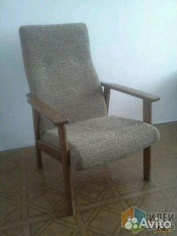 Займ из рук в руки жигулевск мебель