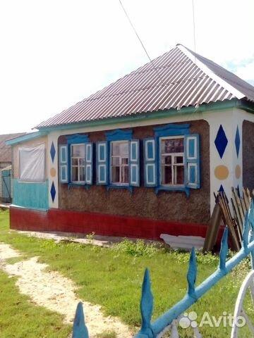 Ростовская область чертково аренда домов