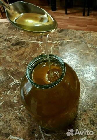 лично оессо мед в кабардино балкарии отзывы терминов общей