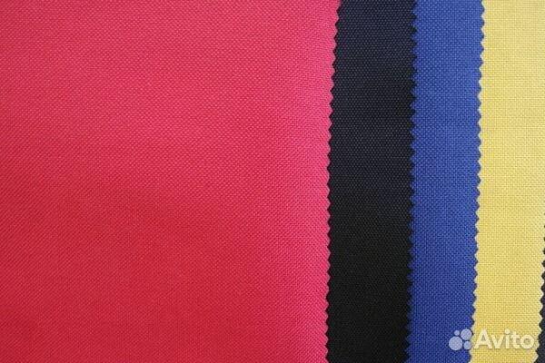 Купить ткани в Минске недорого, широкий выбор тканей в