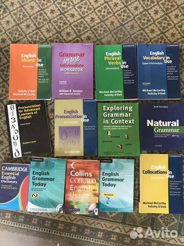Решебник по английскому языку кравцова 2006