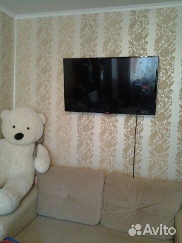 Продается однокомнатная квартира за 3 550 000 рублей. Санкт-Петербург, Дачный проспект, 10/7.
