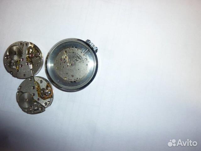 Часы механические 89131896050 купить 2