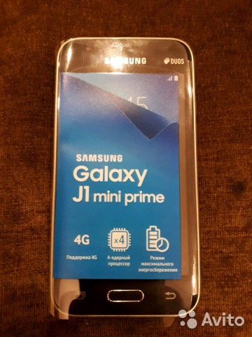 телефон самсунг галакси j1 mini prime инструкция