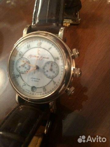 Купить часы золотое время часы свисс милитари купить в москве