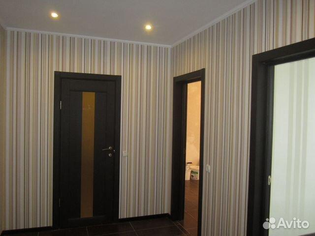Предложения частные объявления по ремонту квартир офисов работа в феодосии 2013 свежие вакансии