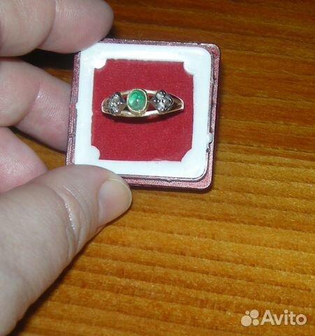 Золотое кольцо времен СССР 583 пр купить в Свердловской области на ... 603f920eaaa