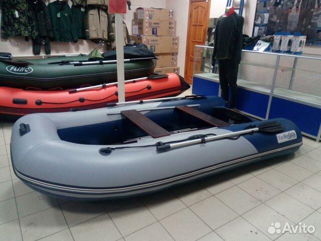 надувные лодки владивосток с надувным дном
