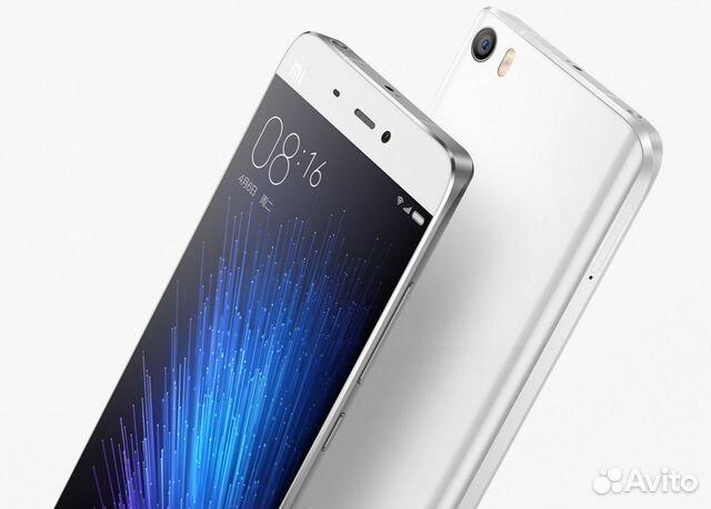 Продаю xiaomi в кемерово держатель телефона android (андроид) спарк наложенным платежом
