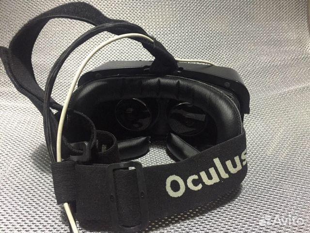 Продаю очки виртуальной реальности в москва игра очки виртуальная реальность