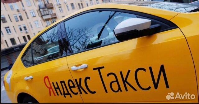 Работа водителем такси алматы