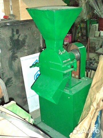Дробилка для пластика волга молотковая дробилка a1 ддп