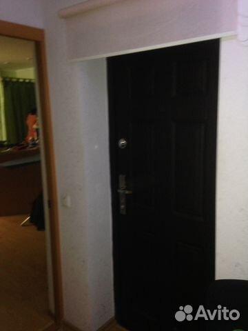 2-к квартира, 50.3 м², 1/5 эт. 89094710200 купить 6