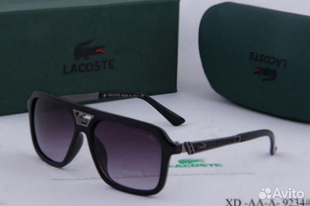Продам крутые очки a7817061998