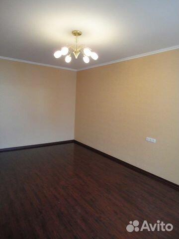 Ремонт квартир, офисов 89043736915 купить 4