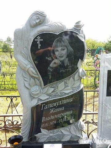 Памятники из мрамора цена ижевск заказать памятник в минске цена Шоссе Энтузиастов