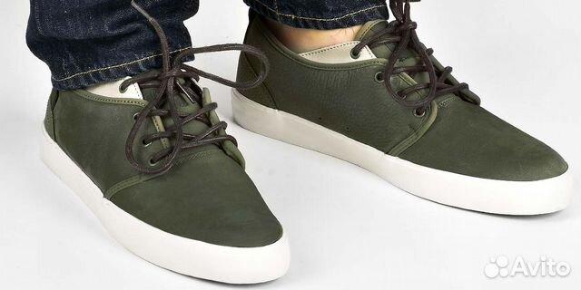 53e246b57f27 Мужские кеды DC Shoes строго из наличия   Festima.Ru - Мониторинг ...