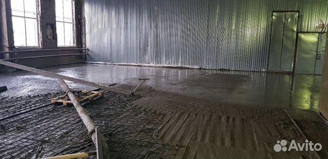 Затирщики бетона как в екатеринбурге заказать миксер с бетоном