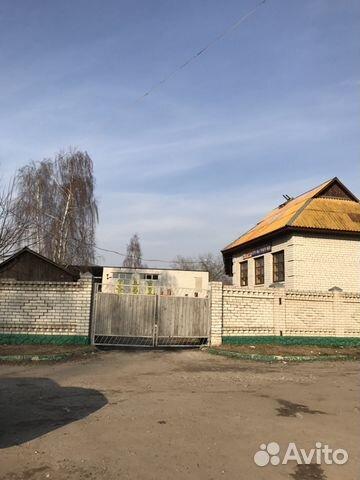Электрогорск коммерческая недвижимость аренда продажа офиса склада магазина