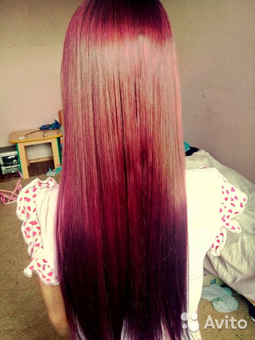 Наращивание на волос ростов дону авито qawumup 176