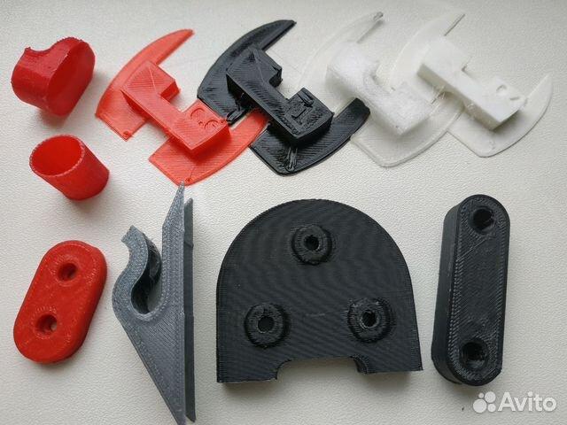 45488d54ff0f Аксессуары самоката Xiaomi Mijia M365 ES2 наличии купить в ...