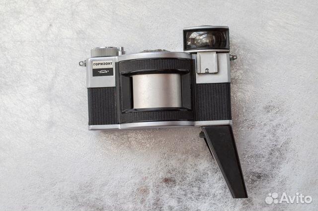 материалы, ремонт фотоаппарата горизонт сих пор люди