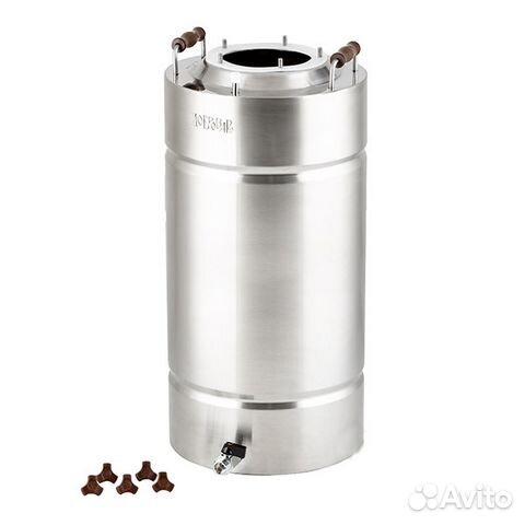 Куб для самогонного аппарата купить в красноярске лучший домашний самогонный аппарат