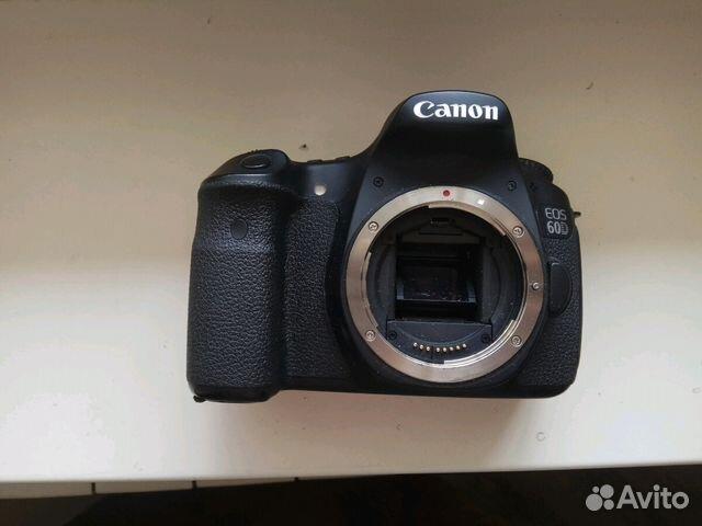 обои куда можно отдать в ремонт фотоаппарат нод