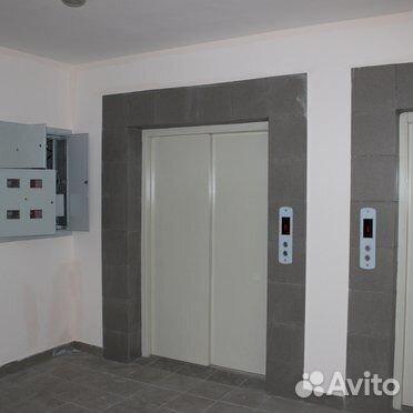 1-к квартира, 44 м², 7/22 эт. 84212773378 купить 3