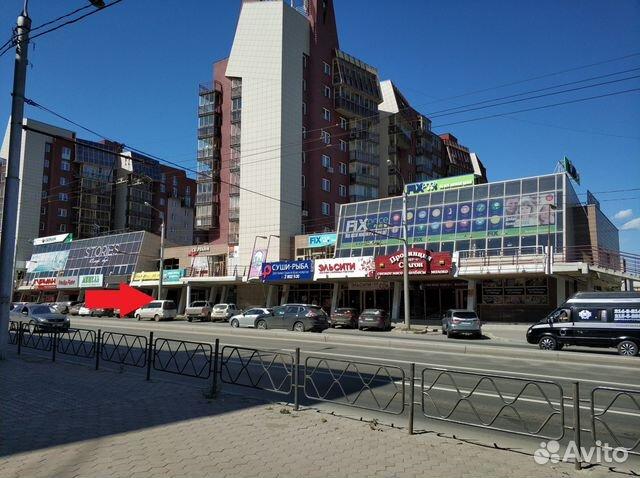 Коммерческая недвижимость в красноярске объявление Аренда офисных помещений Новоселки 3-я улица