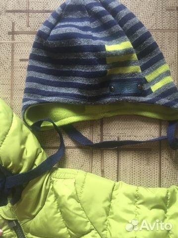 Куртка 89136572785 купить 5