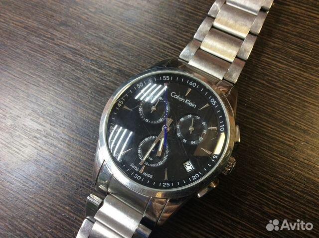 Купить часы мужские наручные бу наручные часы omax замена батарейки