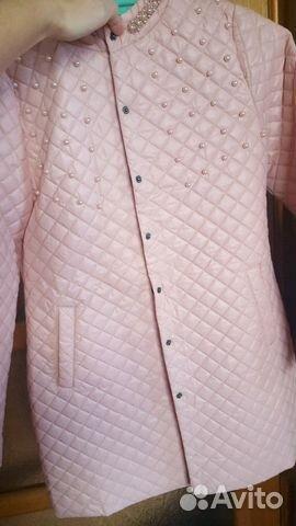 Куртка 89188244025 купить 1