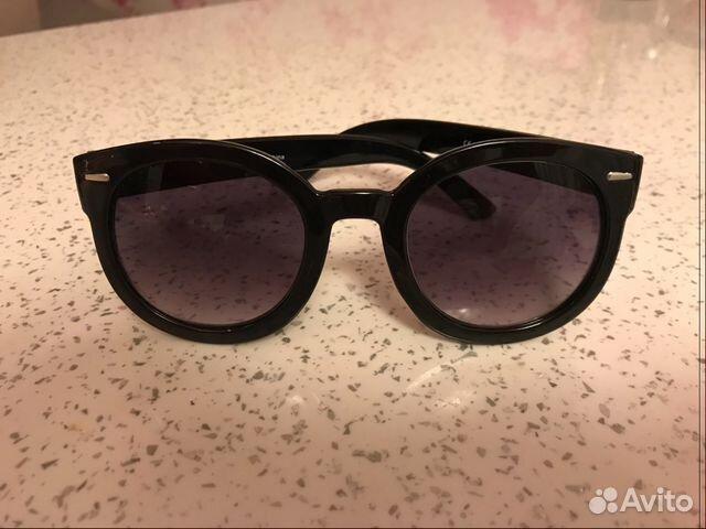 Солнцезащитные очки Urban Outfitters   Festima.Ru - Мониторинг ... 2a082472a35