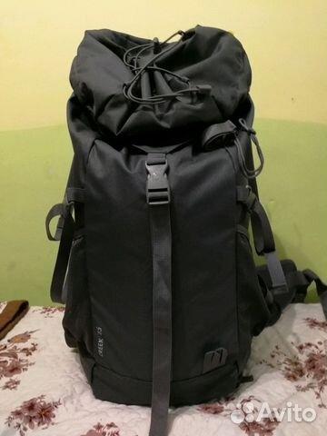 77ee9fa9bc90 рюкзак Outventure купить в республике крым на Avito объявления на