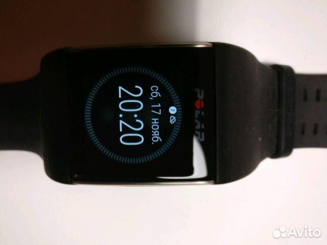 Купить часы бу крым касио часы pas400b купить
