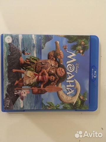 Blu-ray/ ultra4k фильмы 89120889373 купить 3
