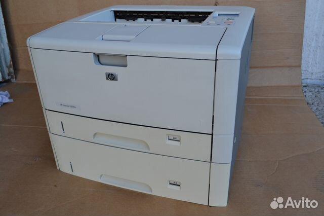 HP LASERJET 5200L WINDOWS DRIVER
