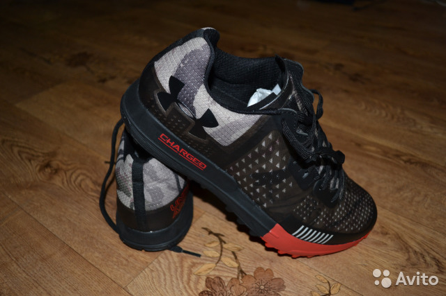 53bb76b8426c Обувь мужская   Festima.Ru - Мониторинг объявлений