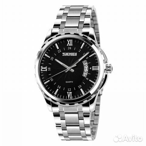 Липецке продать часы в пескова стоимостью часы
