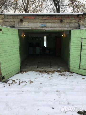 Купить гараж в челябинской области купить гараж в дмитрове на авито