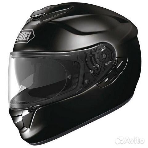 Шлем GT-AIR Plain купить в Ростовской области на Avito — Объявления ... d04a13745e6