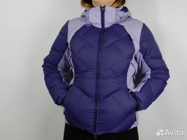 2d134fa7fc47 Nike ACG Storm Fit Женская Куртка L XL Adidas Puma   Festima.Ru ...