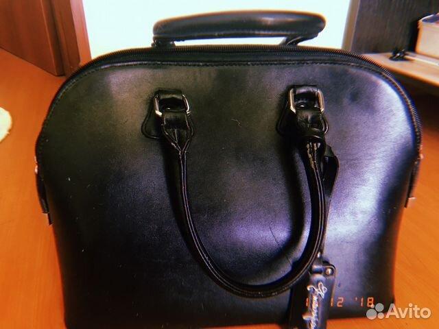961ce851462b Брендовые женские сумки | Festima.Ru - Мониторинг объявлений