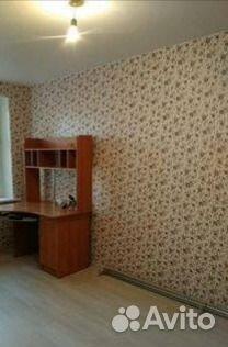 Продается двухкомнатная квартира за 2 500 000 рублей. Йошкар-Ола, Республика Марий Эл, улица Анциферова, 4.